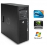 HP Z440 Workstation, Top Conf!
